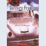 Shreve's promise by Jillian Sullivan