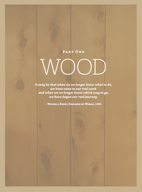 a-way-home-part-one-wood