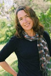 Jillian Sullivan