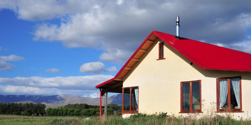 oturehua-strawbale-house-jillian-sullivan