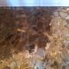 sorting stones